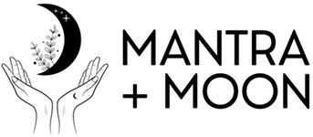 Mantra + Moon